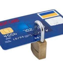 B4 Security PVT LTD, Lado Sarai-Mehrauli - Security Services