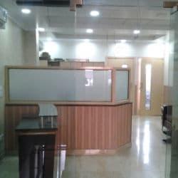 Everlike, Pitampura - Car Insurance Agents in Delhi - Justdial