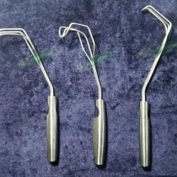 Hospitime India, Shalimar Bagh East - Surgical Equipment Dealers in