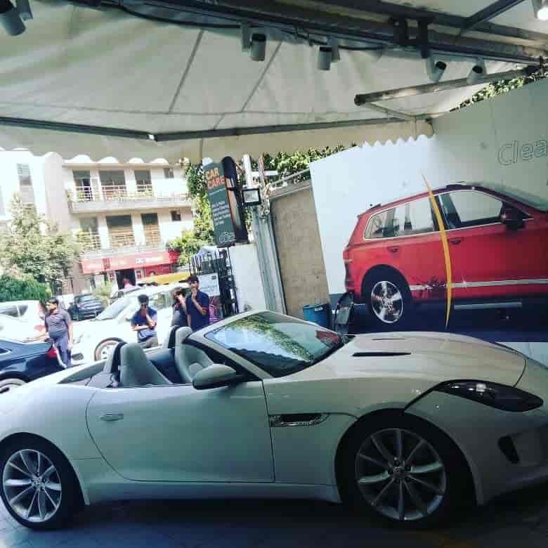 3m Car Care India Photos, Kailash Colony, Delhi- Pictures