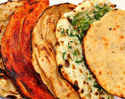 Invitation restaurant ashok vihar 2 delhi home delivery invitation restaurant ashok vihar 2 delhi home delivery restaurants justdial stopboris Image collections