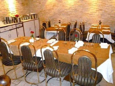 Invitation restaurant ashok vihar 2 delhi home delivery invitation restaurant ashok vihar 2 delhi home delivery restaurants justdial stopboris Gallery