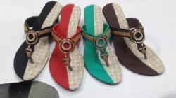JRB Footwear, Madipur - Women Shoe