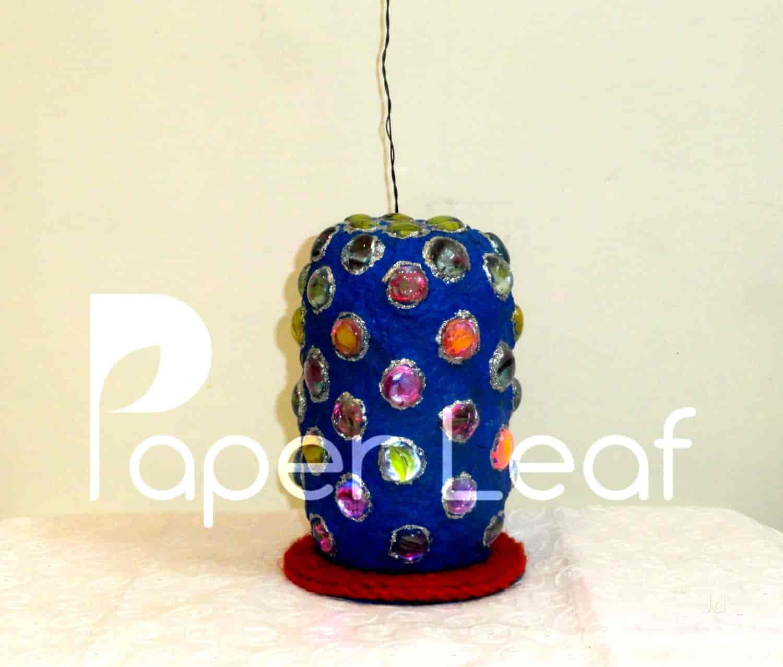 Paper Leaf, Kalkaji - Craft Work in Delhi - Justdial