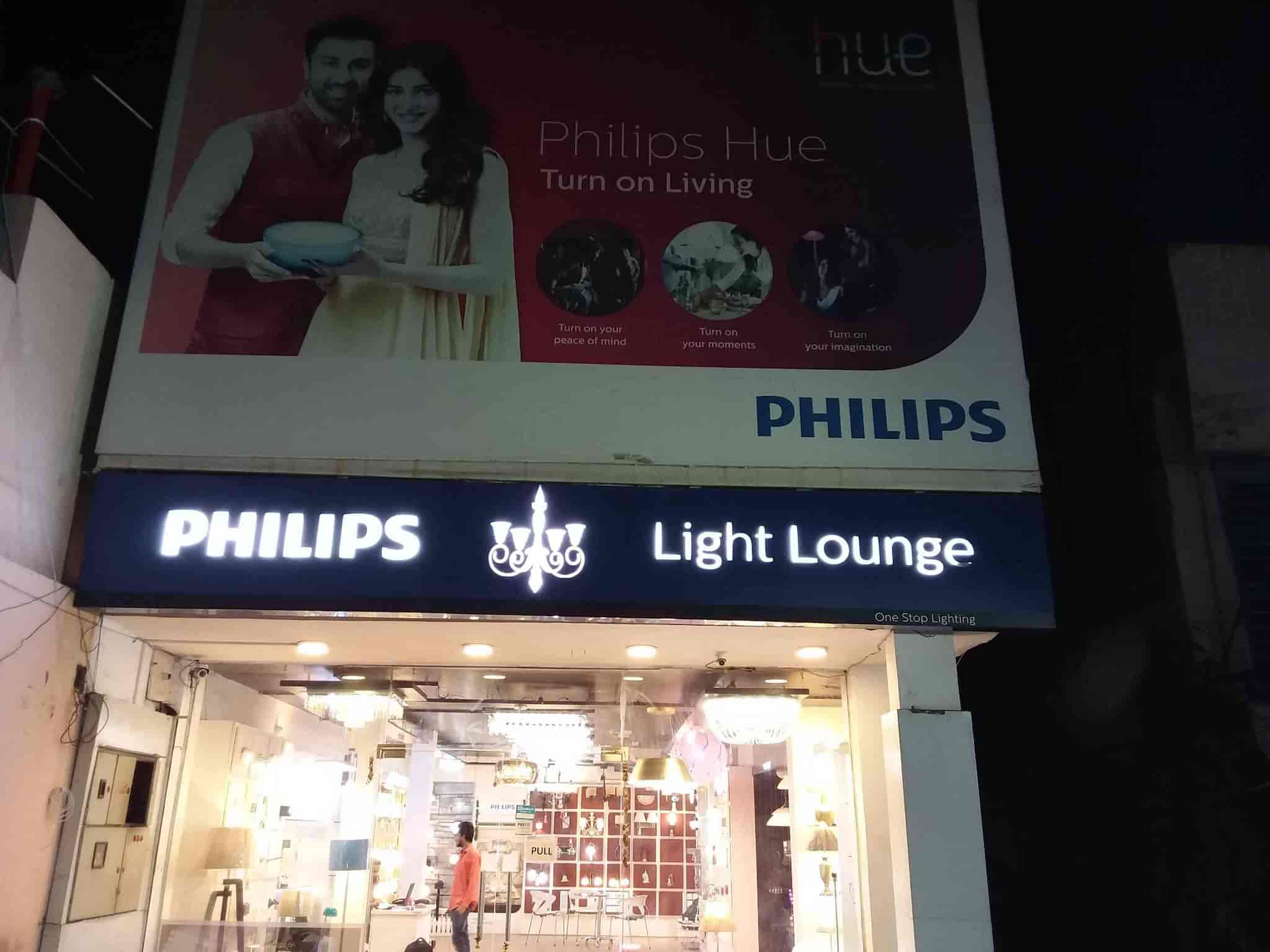 ... One Stop Lighting Photos Rajouri Garden Delhi - LED Light Dealers ... & One Stop Lighting Photos Rajouri Garden Delhi- Pictures u0026 Images ...