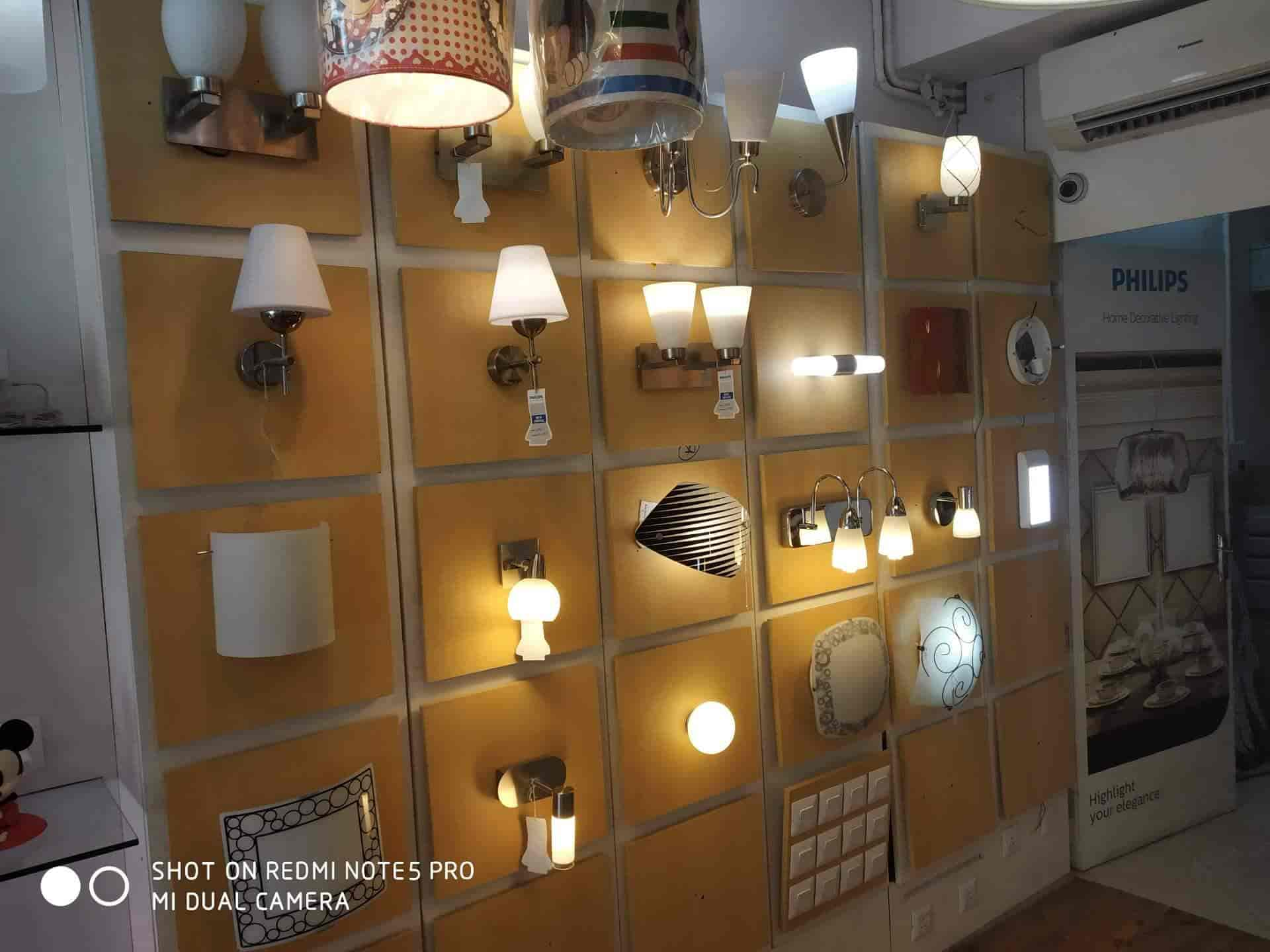 Exceptional Justdial Design Inspirations