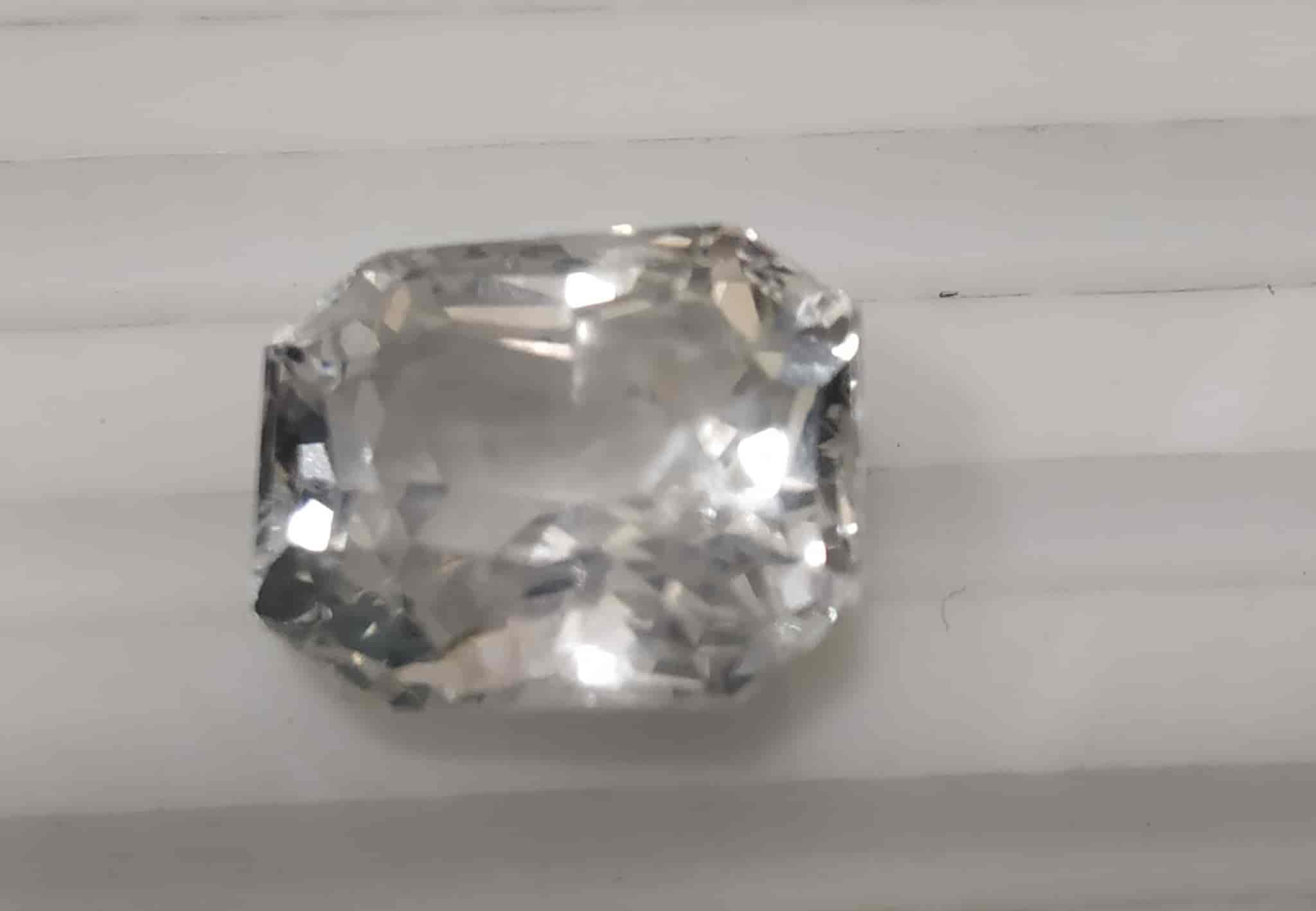 Shraddha Shree Gems, Karol Bagh - Precious Stone Dealers in
