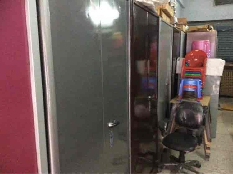 Balaji Furniture HouseNavyug Market delhi- Pictures