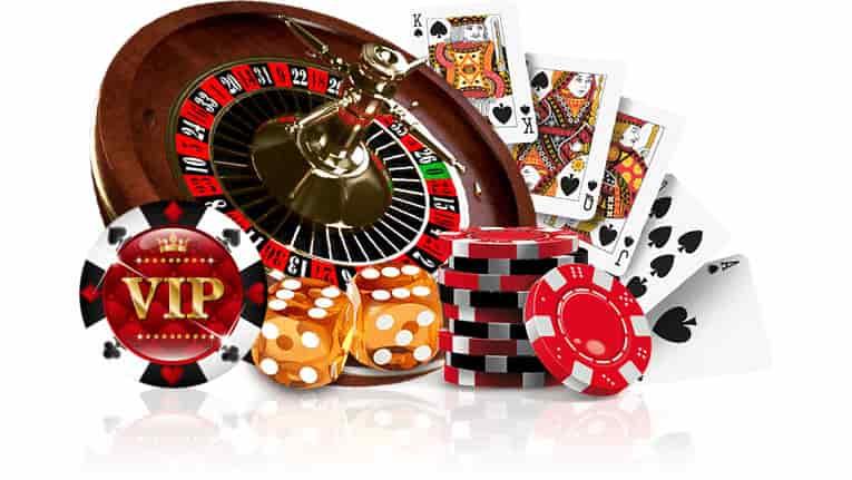 Satta King Live Satta Online, Delhi Gate - Online Casino Game Application  Developers in Delhi - Justdial