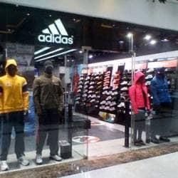 adidas retailers, OFF 79%,Buy!