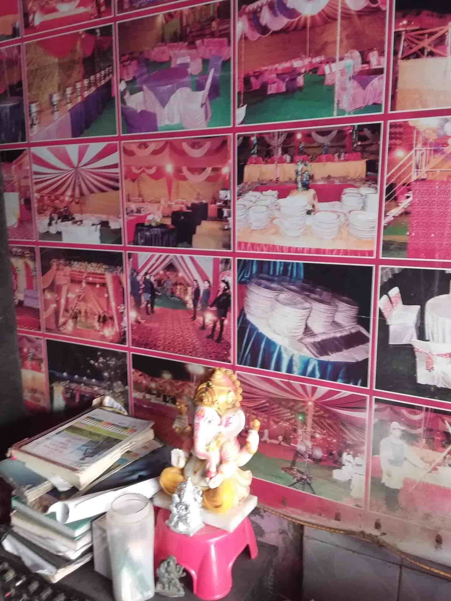 Subhash Ji Tent House Photos Tilak Nagar Delhi Pictures Images