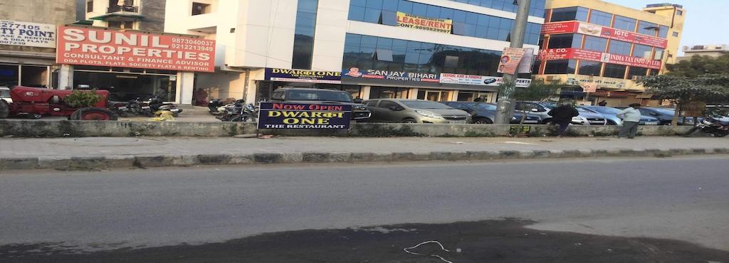 Car Guru Automobiles Pvt Ltd Janakpuri Towing Services In Delhi