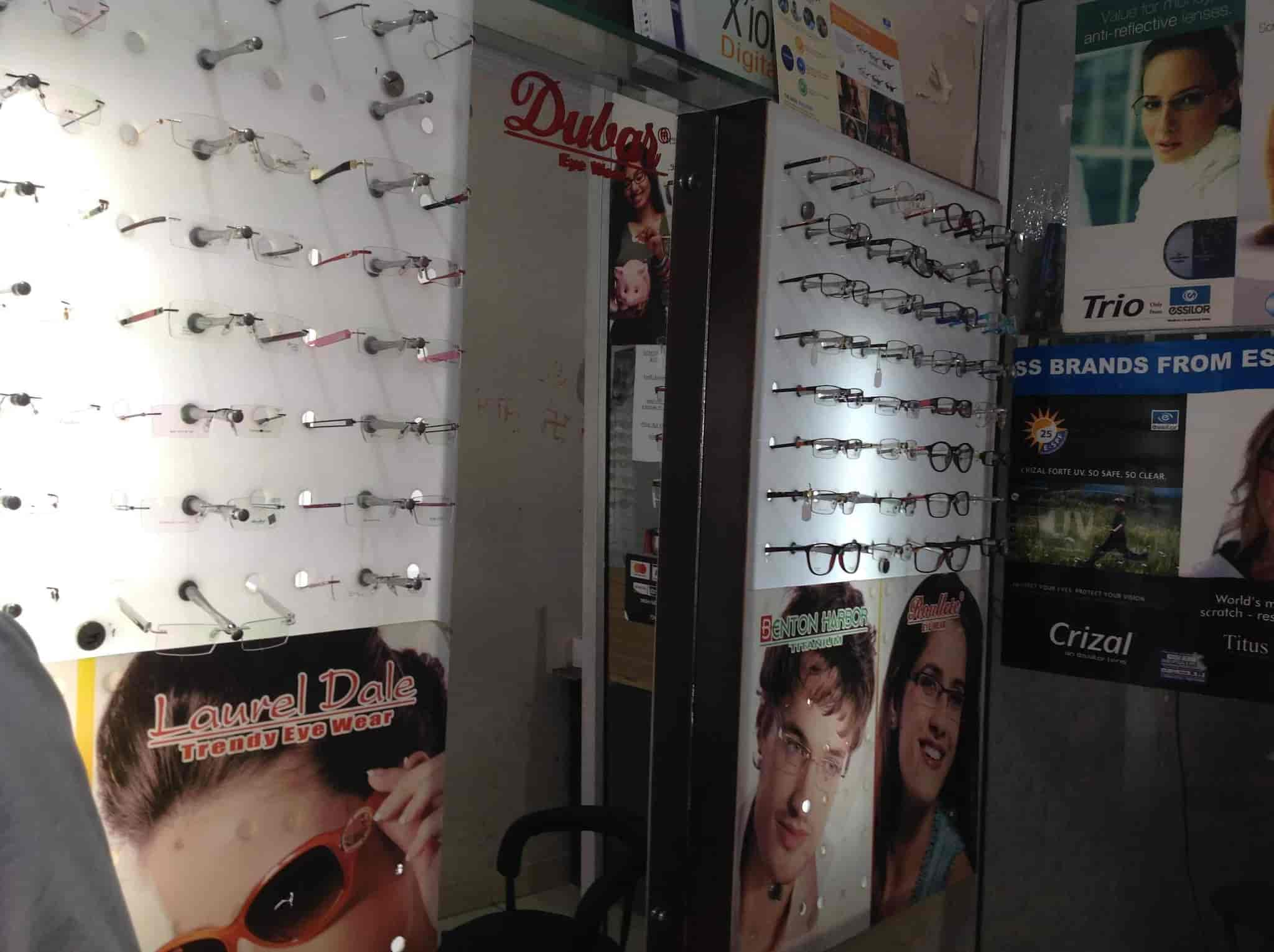 62f1f8a8ea Zoom Optical   Eye Care