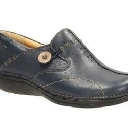 7356e9f6 Clarks, Connaught Place - Shoe Dealers in Delhi - Justdial