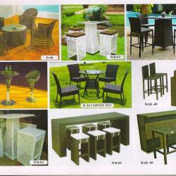 0a06981e1a4c ... Product Display - Shiva Garden Shop Photos, Kirti Nagar, Delhi -  Furniture Dealers ...