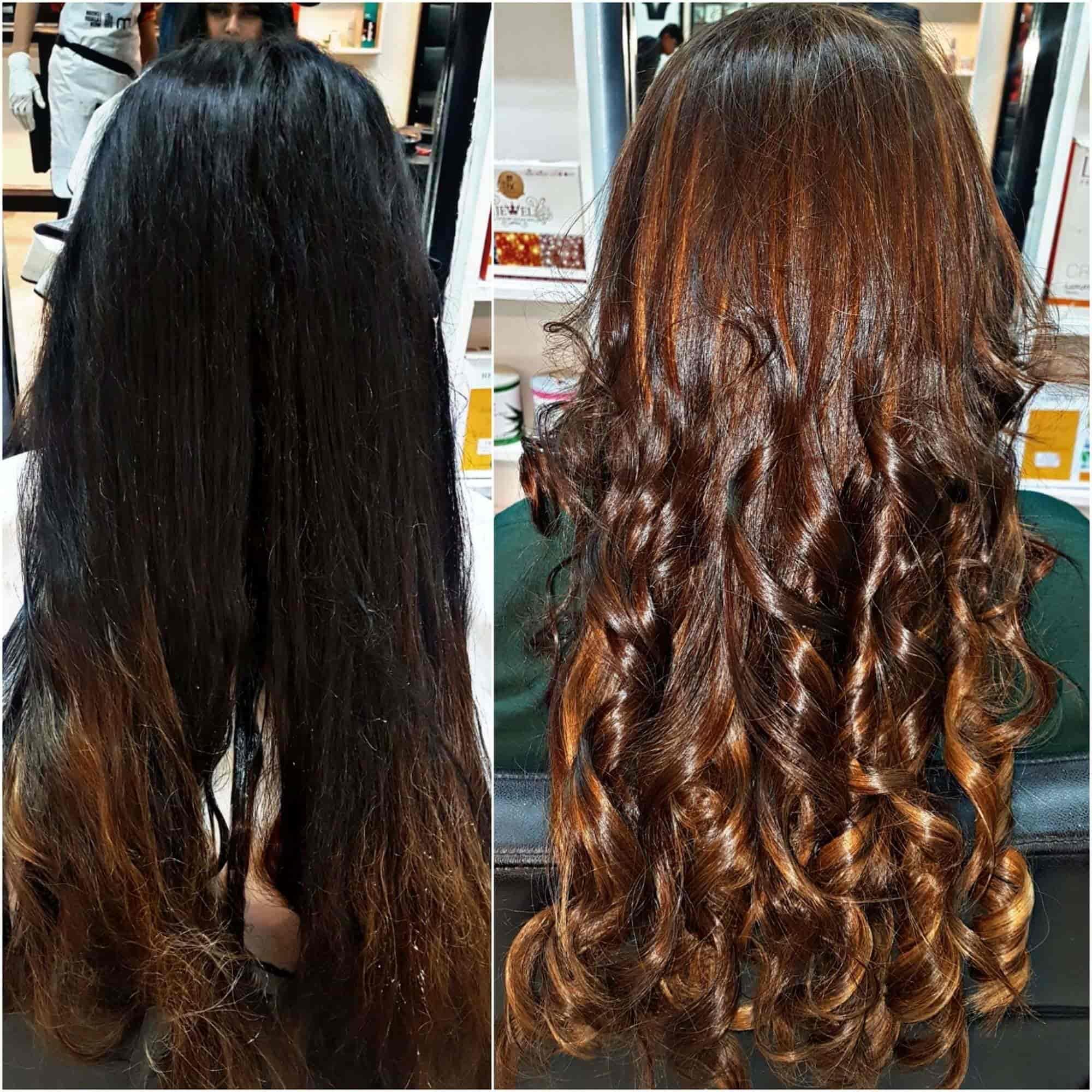 Cut Groom Hair Salon Kalkaji Salons In Delhi Justdial