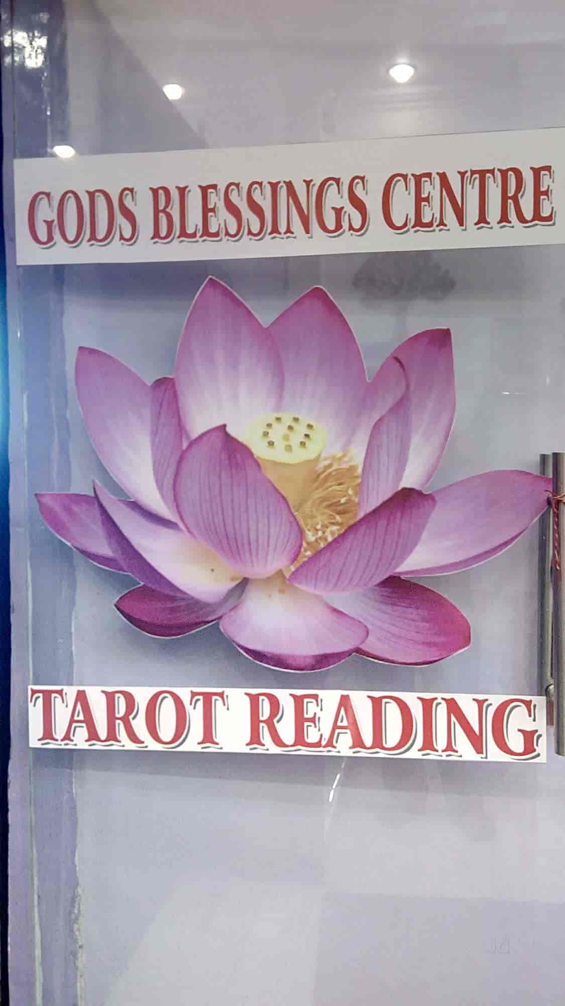 Gods Blessings Center By Ravita Seth Photos Rajouri Garden Rewari