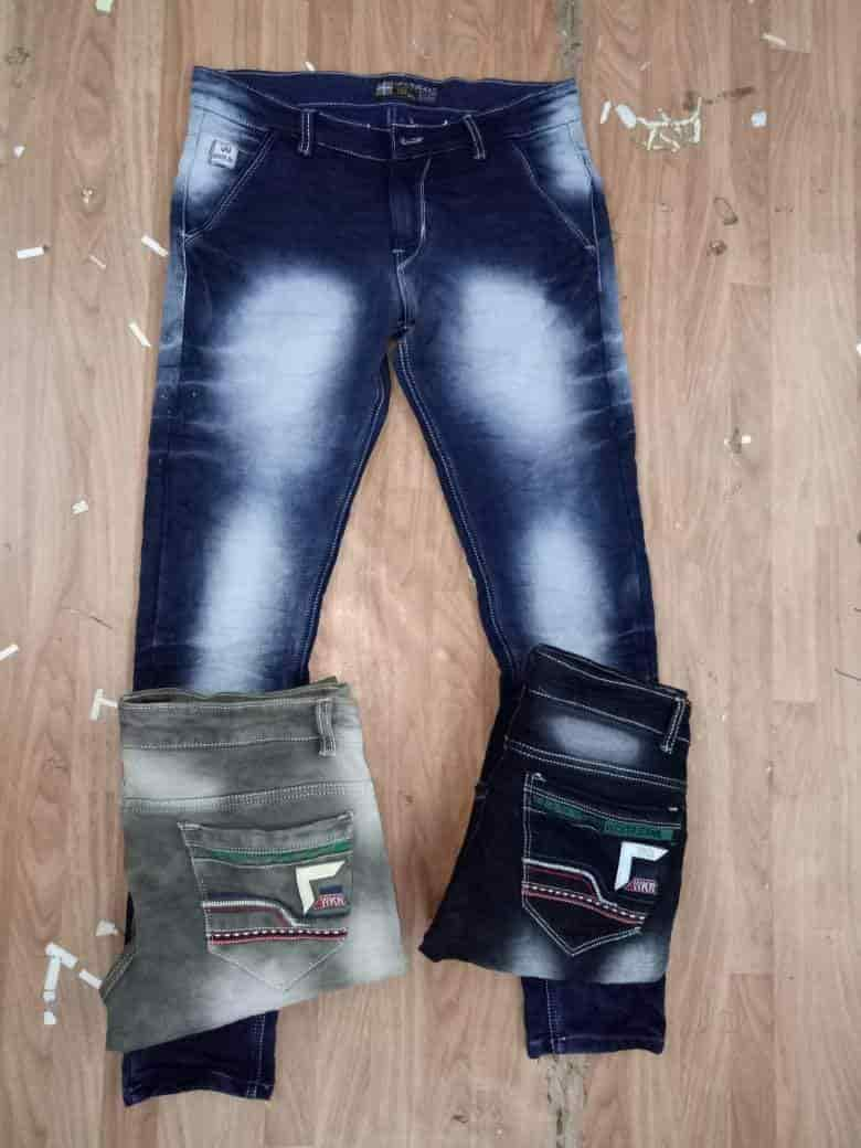 3273ce035bfd0 Wicker Jeans, Dev Nagar - Jeans Wholesalers in Delhi - Justdial