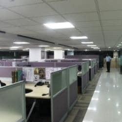 outline design n interiors india pvt ltd shivalik malviya nagar rh justdial com