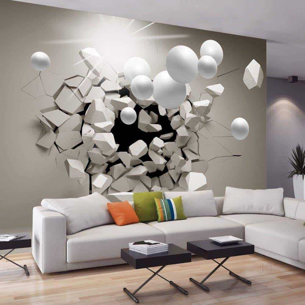 New Wall Craft Photos Moti Nagar Delhi Pictures Images Gallery