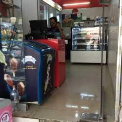 The Chop Shop, Gurgaon Sector 46, Delhi - Chicken Retailers - Justdial