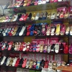 Kids Steps., Karol Bagh - Shoe Dealers