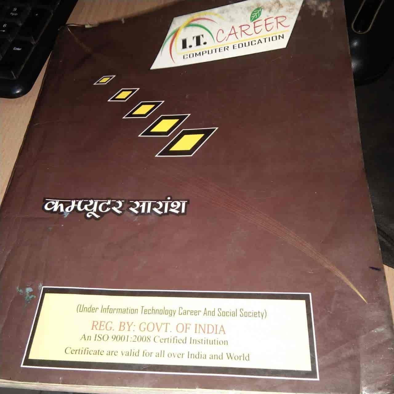 aa1c33eec0d JAIN BOOK DEPOT, Connaught Place - Book Distributors in Delhi - Justdial