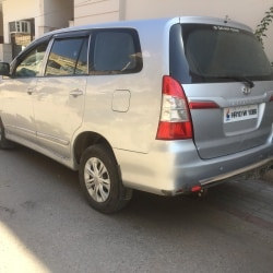 btc travels delhi
