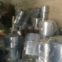 Star Packaging, Mahavir Enclave - Polyolefin Shrink Film Dealers in