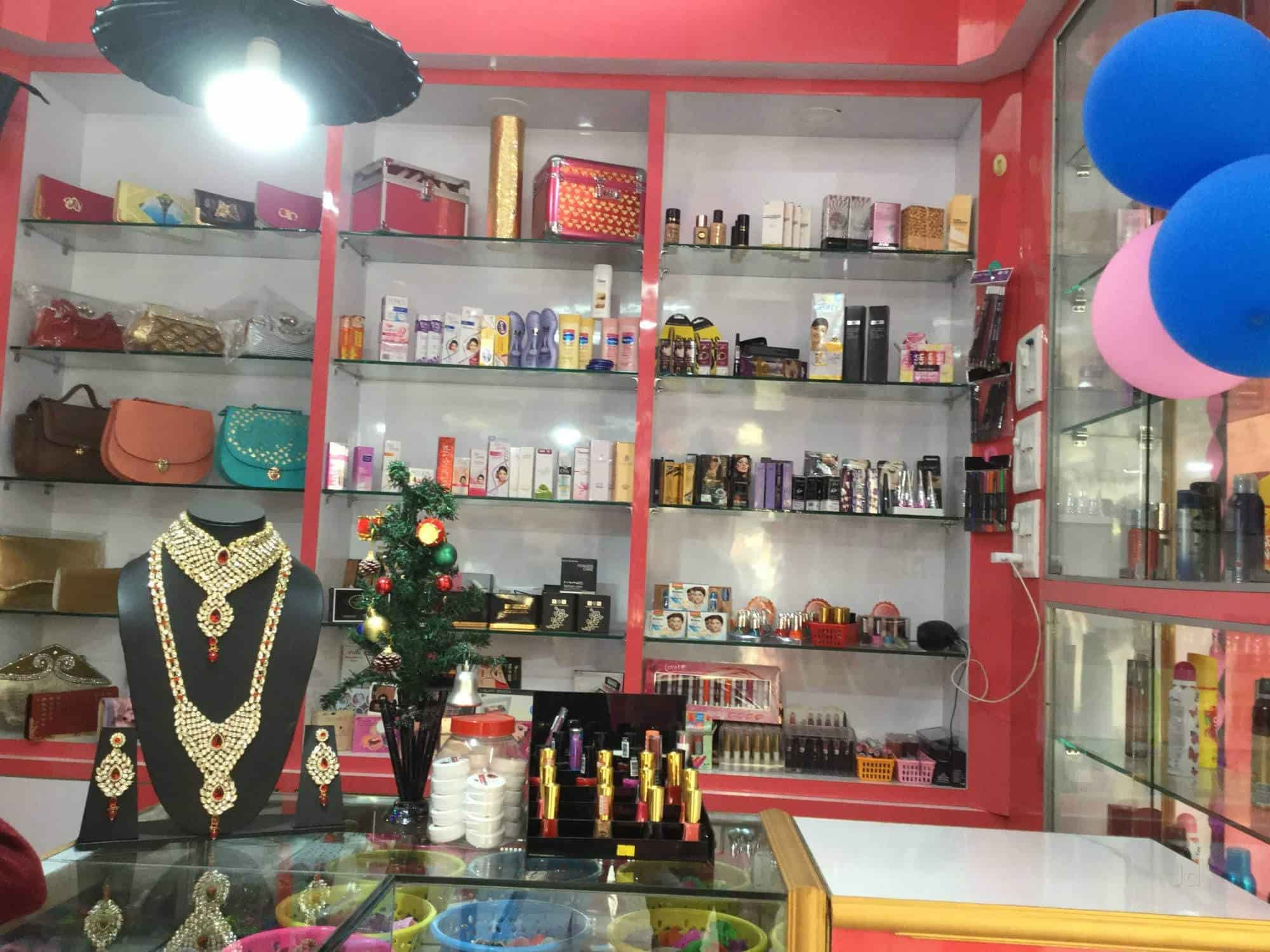 Naaz Artificial Jewellery Laxmi Nagar Jewellery Showrooms In Delhi Justdial