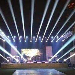 Empire Events, Shakti Nagar - Sound Systems On Hire in Delhi