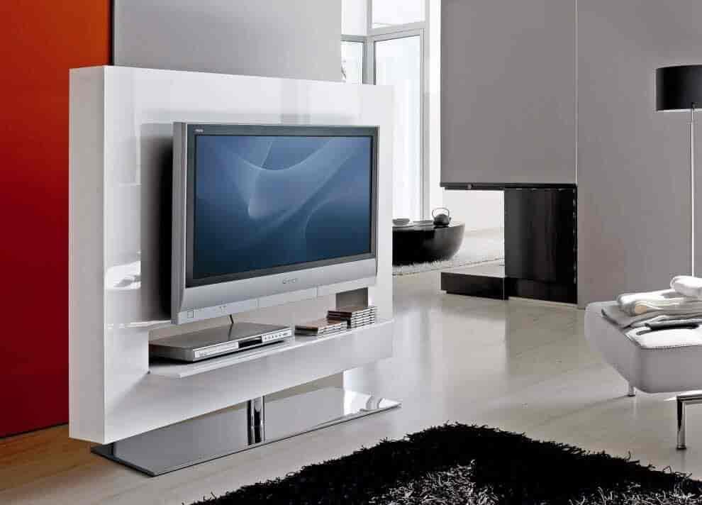 ... Furniture U0026 Interior Designers   Alpha Furniture U0026 Interior Photos,  Mundka, Delhi   Interior ...
