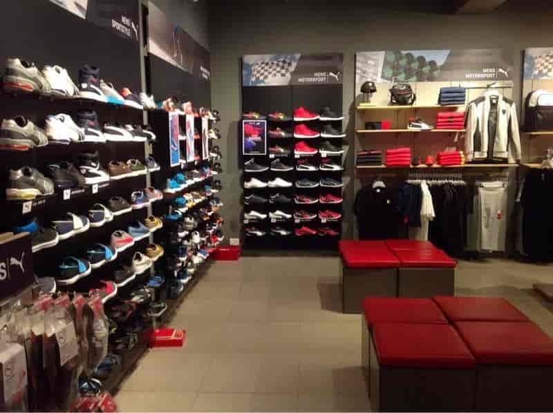 puma shoes showroom near me, OFF 71