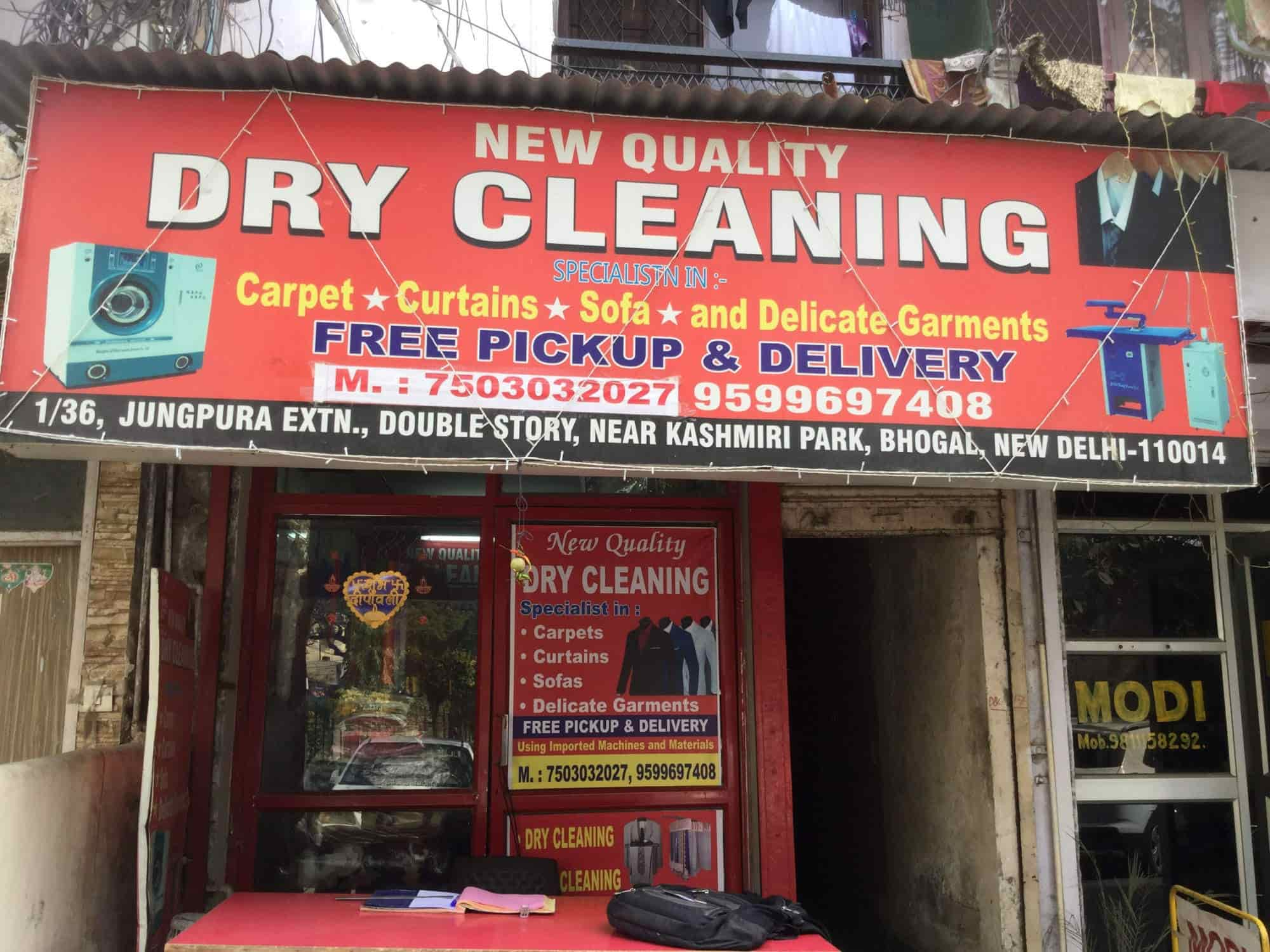 Front View of Dry Cleaner Shop - New Quality Dry Cleaning Photos 0a4f75e05