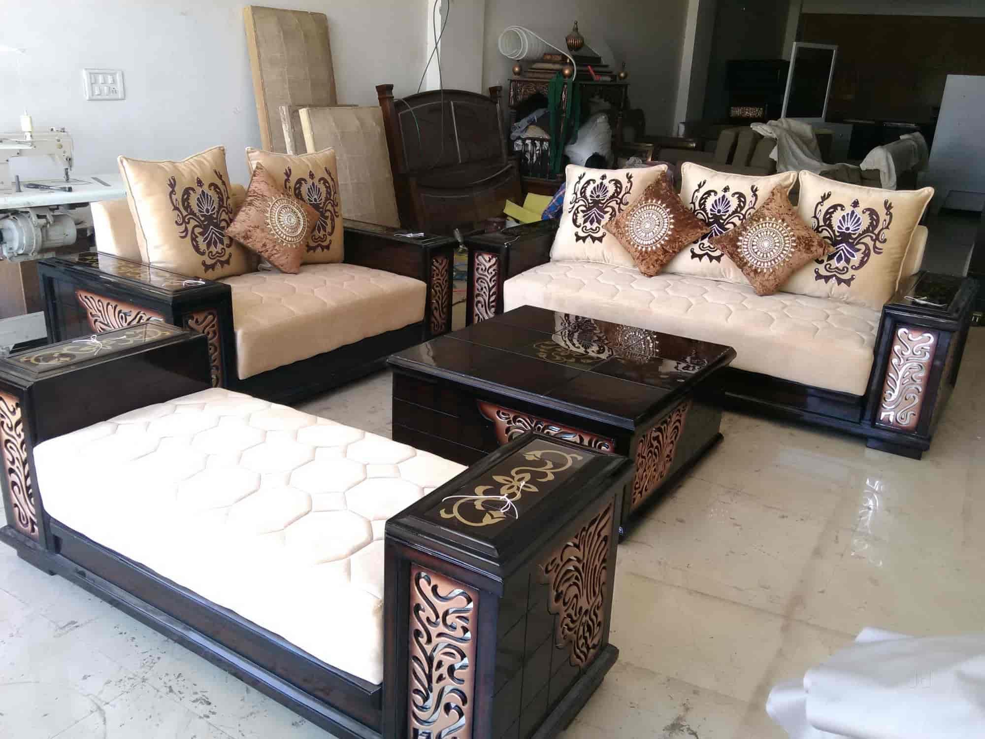 h k furniture, kirti nagar - furniture manufacturers in delhi - justdial