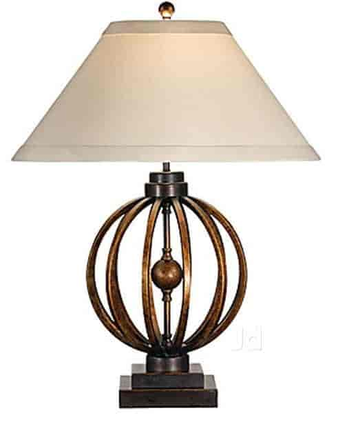 Decorative Lights Manufacturers In India
