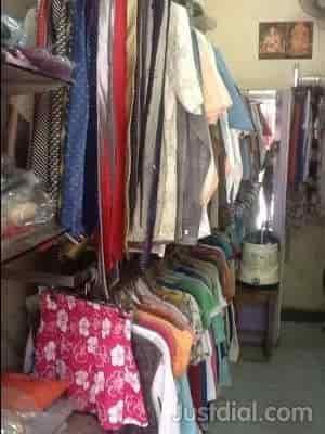 divine collection furniture. Inside View Of Garment Shop - Divine Collection Photos, Mayur Vihar Phase 1, Delhi Furniture