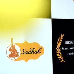 Sadhak Academy Of Professional Vocal Music, Rohini Sector 6 - Vocal