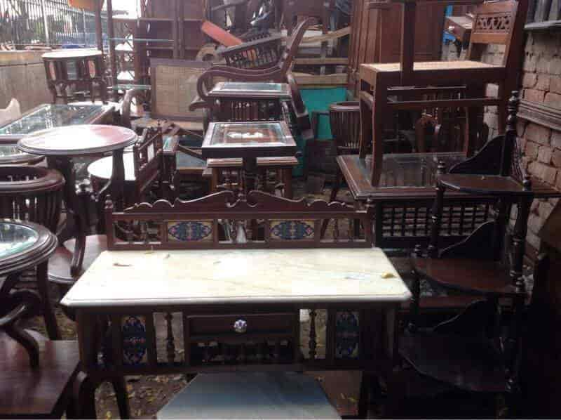 Amar Colony Furniture Market Lajpat Nagar Furniture Dealers In