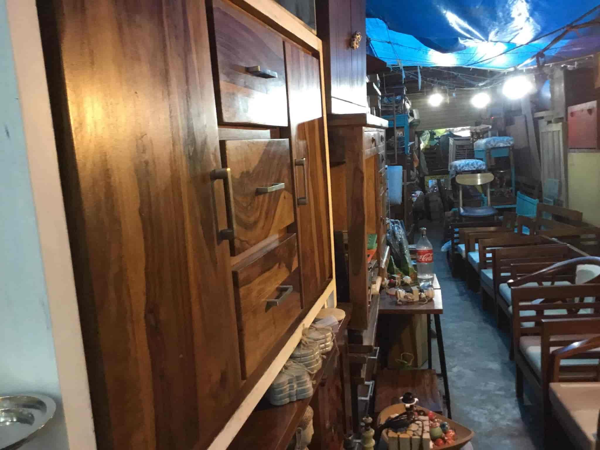 Amar Colony Furniture Market Lajpat Nagar Furniture Dealers In
