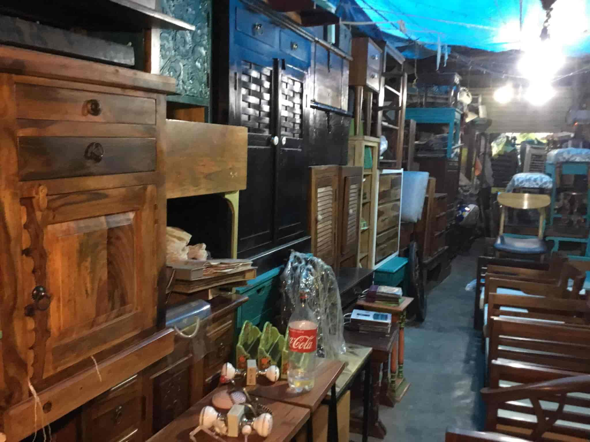 Image result for amar colony furniture market