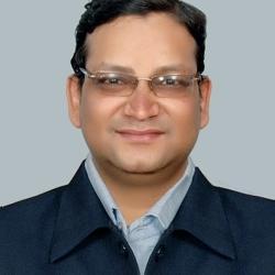 Amrit Yog, Rohini Sector 5 - Astrologers in Delhi - Justdial