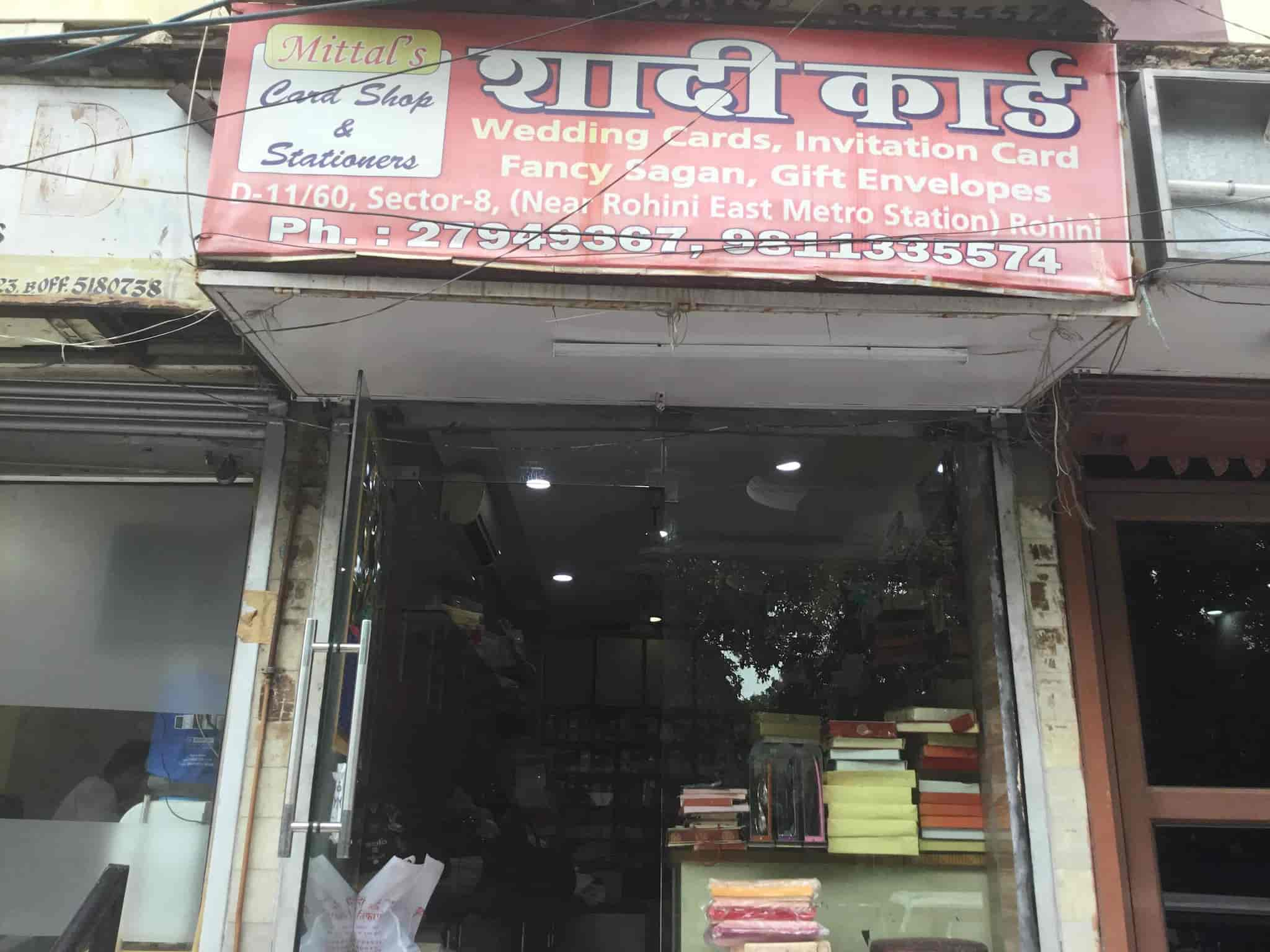 Mittal card shop rohini sector 8 printers for visiting card in mittal card shop rohini sector 8 printers for visiting card in delhi justdial stopboris Choice Image