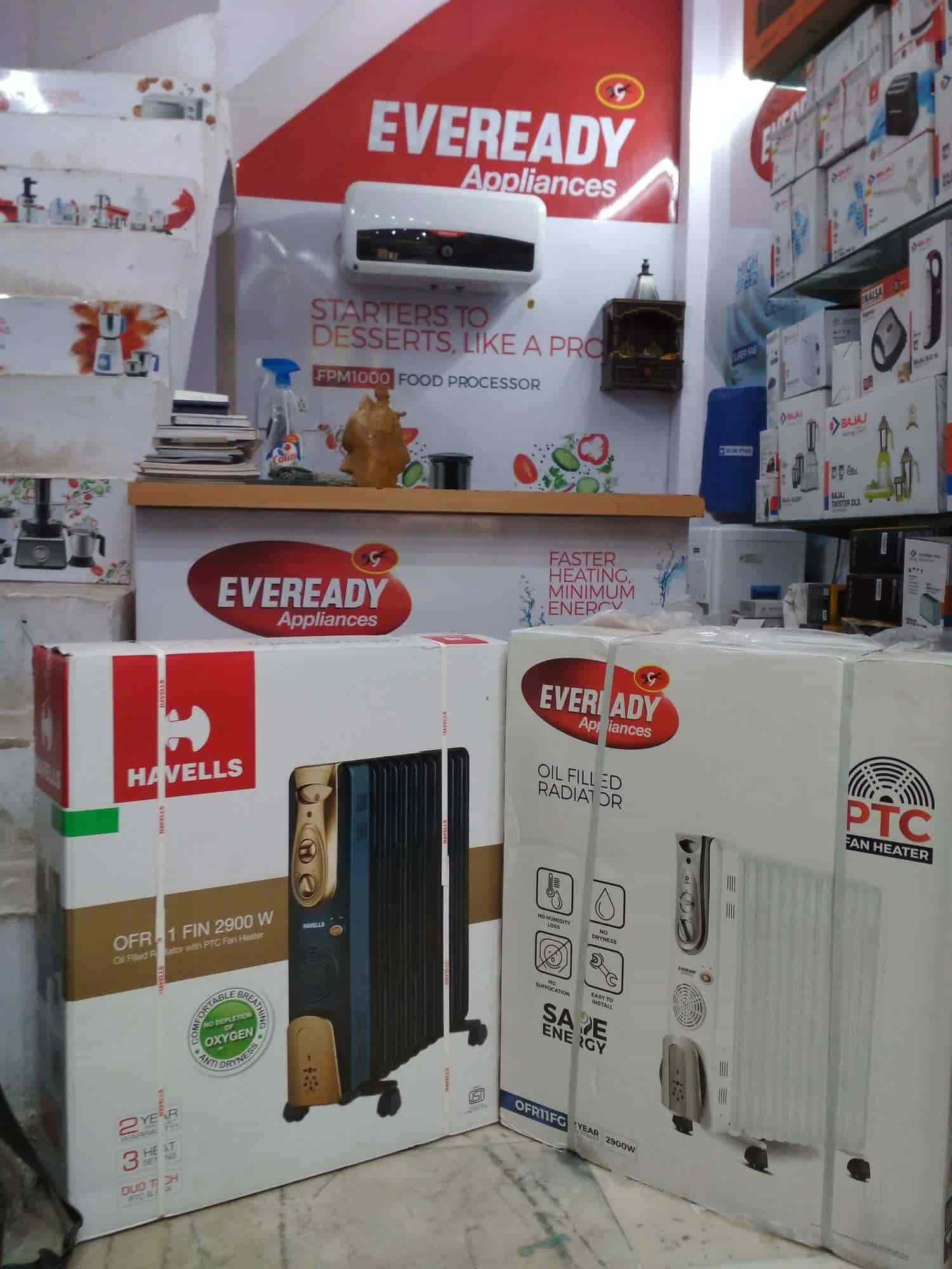 Saneh Cool Care, Indraprastha Extension - AC Dealers in
