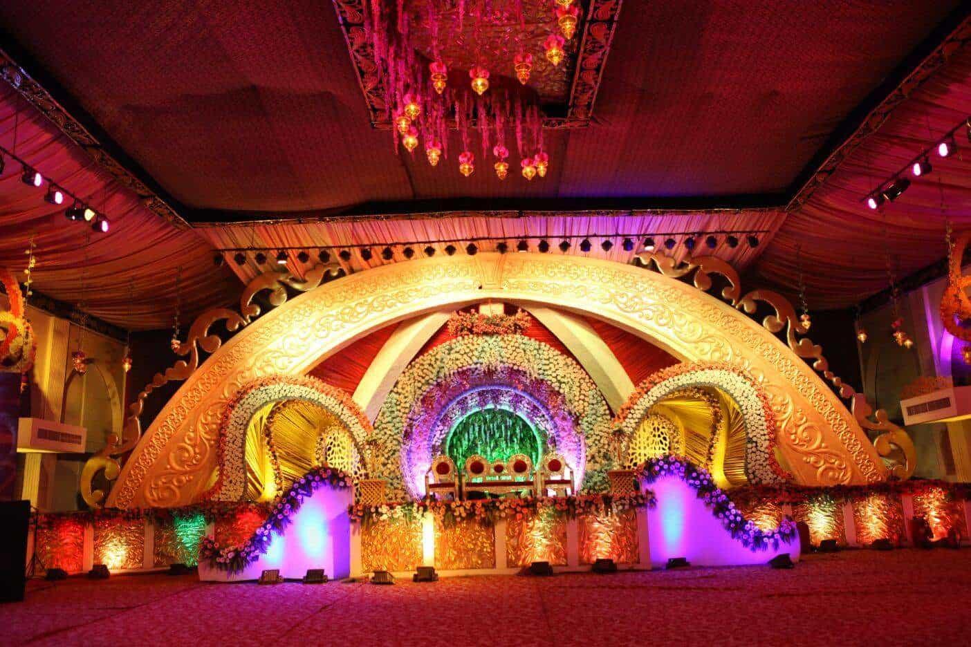 Your Choice Wedding Planer Photos East Punjabi Bagh Delhi