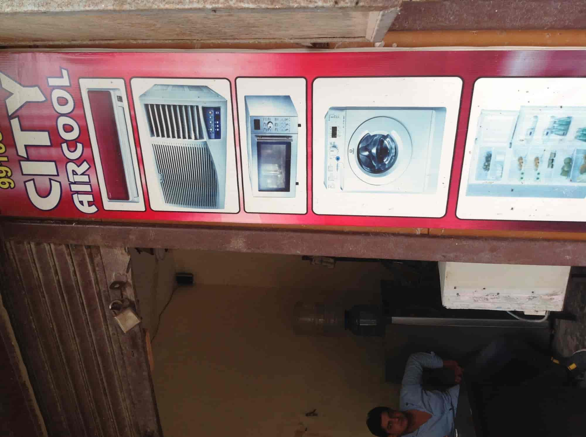 City Aircool Photos Vishwakarma Colony Pul Prahladpur Delhi Comutronics Electronics Qa Pictures Images Gallery Justdial