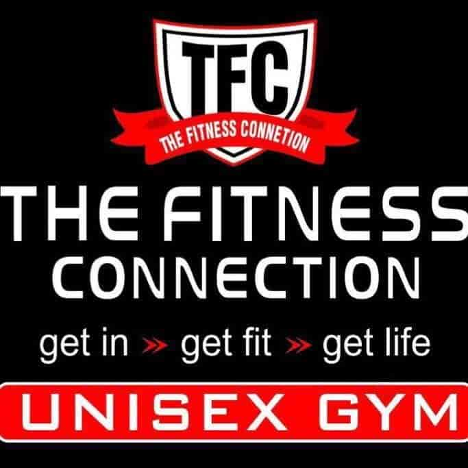 Unisexy fitness connection