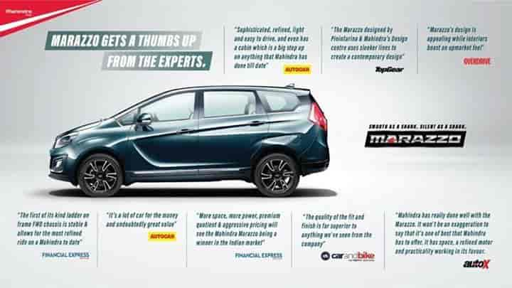 Genesis Cars, Mohan Co Operative Industrial Area - Car