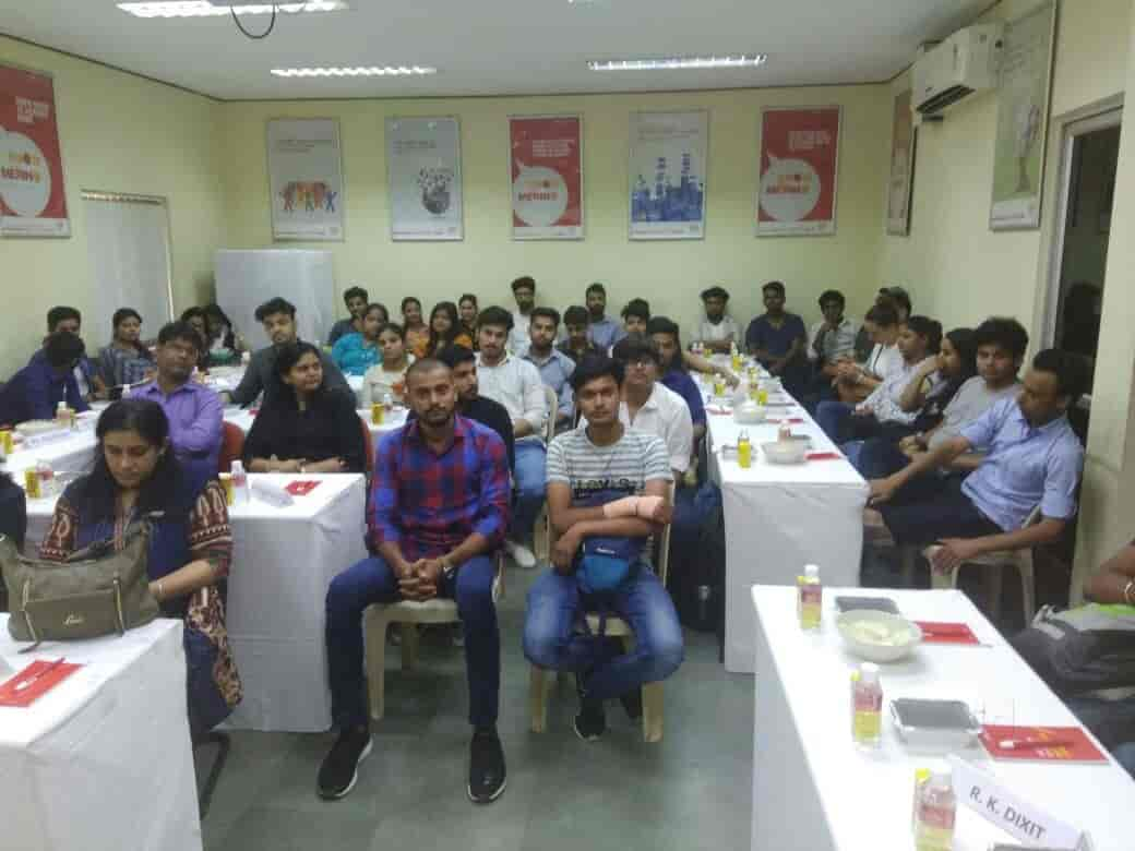 A D The Design School Malviya Nagar Institutes For Art Painting Piping Layout Course In Delhi Justdial