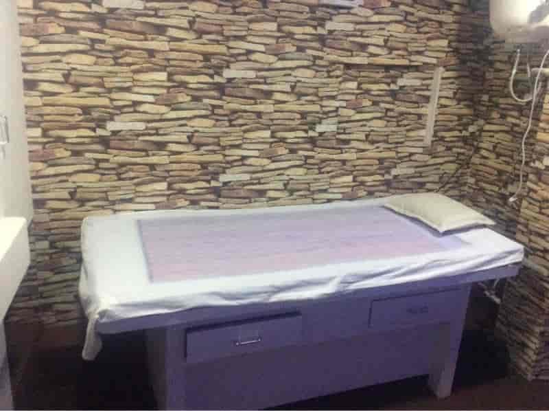 You & Me Spa, Laxmi Nagar - Body Massage Centres in Delhi